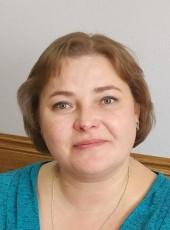 Olga, 42, Russia, Vidnoye