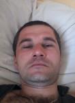 Viktor, 32  , Chornomorskoe