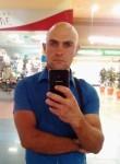 Oleg, 27  , Belgorod