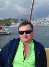 Mikhail, 41, Russia, Yelets