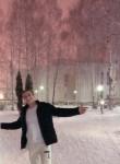 sona, 20, Izhevsk