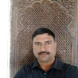 K Joga Rao, 32  , Udhampur