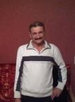 Vladimir, 60  , Nizhniy Lomov