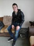 Dima, 30  , Dunmow