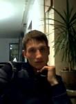 alexeevigrd640