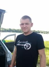 Mikhail, 31, Russia, Rostov-na-Donu