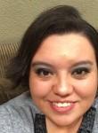 karlee, 25  , Santa Fe