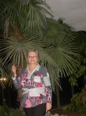 Tatyana, 67, Russia, Sortavala