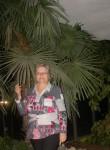 Tatyana, 67  , Sortavala