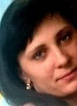 Valentina, 35  , Abakan