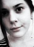 Anastasiya, 25  , Kabansk
