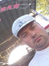 shurik, 35, Kazakhstan, Turkestan