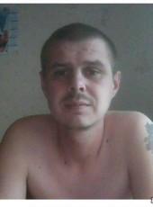 Petya, 31, Russia, Yevpatoriya