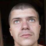 Dmitriy, 34  , Myslenice
