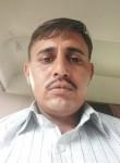 कूरङा राम सैनी , 35  , Jaipur