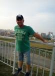 dmitriy, 41  , Barnaul
