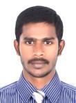 tajualdeen93, 27  , Chennai