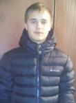Dmitriy, 19  , Zaraysk
