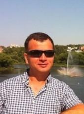 TC, 40, Turkey, Yalova