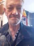 Victor, 65  , Villers-le-Bouillet