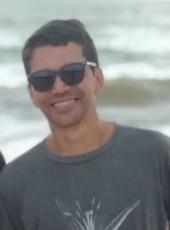 Fábio, 44, Brazil, Rio de Janeiro