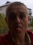 Vlad, 46, Odessa