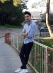 Ilker, 23  , Baku