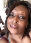 Felica Garry, 45  , Forrest City