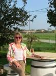 Tanya, 57  , Kiev