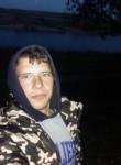 Vadim, 19  , Bykhaw
