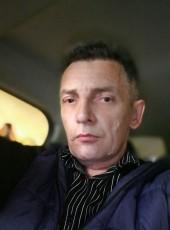 Mikhail Skipetrov, 54, Russia, Novomoskovsk