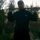 Aleks, 37  , Obukhiv