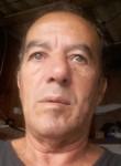 Pedro, 65  , Pelotas