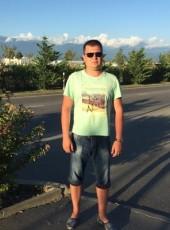 Anatoliy, 39, Russia, Naberezhnyye Chelny