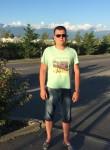 Anatoliy, 36, Ulyanovsk