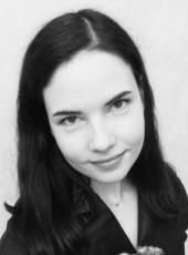 Евгения, 36, Russia, Moscow