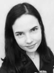 Евгения, 35, Moscow