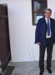 Jonathan , 59  , Lille