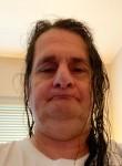 jon loftin, 58  , Pacifica
