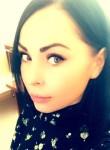 Irina, 33  , Tyumen