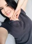 Kristina Valyukevich, 18  , Minsk