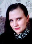 Yuriy Marina, 29  , Kurgan