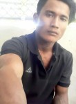 Lieng, 28, Soc Trang