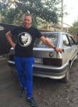 alekstaran, 36  , Gukovo