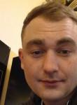 Adam, 28  , Opava