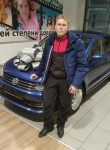 Oleg, 30, Tver