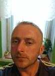 Vitaliy, 35  , Bogoroditsk