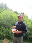 Stanislav, 28, Perm