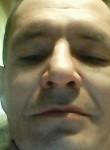 Maksim, 35  , Lipetsk