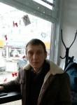 Виктор, 46  , Mikhaylovsk (Stavropol)